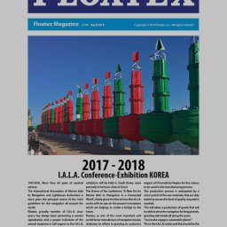 Floatex-Magazine-2018-3