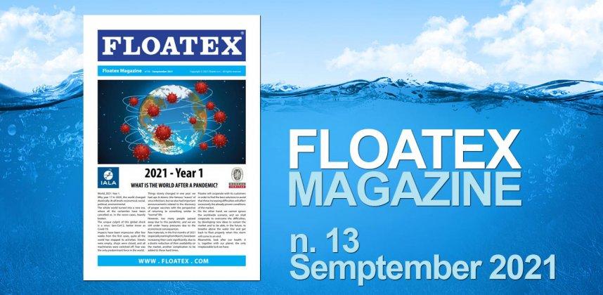 Magazine n.13