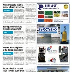 floatex-dal-giornale-di-brescia