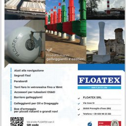 rivista-marittima-floatex